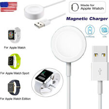 2020 Magnetic Charging Cable For Apple iWatch Charger 38 to 44mm Series 1/2/3/4
