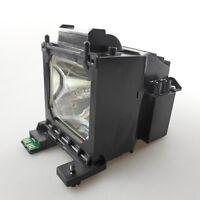 Projector Lamp MT60LP for NEC MT860/MT1065+/MT1065G/MT1060G/MT860G/MT60LPS