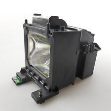 Projector Lamp W/Housing for NEC MT860/MT1065+/MT1065G/MT1060G/MT860G/MT60LPS
