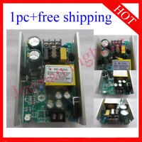 Power Supply For 18*18W RGBWAP 6 in 1 Led Par Light 1pc Free Shipping