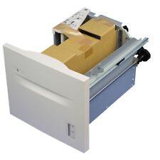Xerox Docucolor 240 243 250 252 260 Hcf Tray 6 Genuine Oem 050k51976