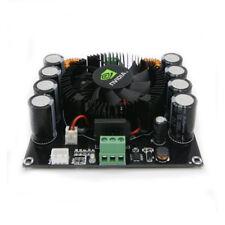 Ultra High Power Mono Digital Power Amplifier Board Audio Amplification