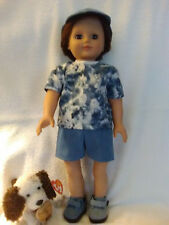 Clothes for American Girl/Boy dolls