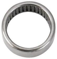 S&S Cycle Camshaft Needle Bearing 31-4080