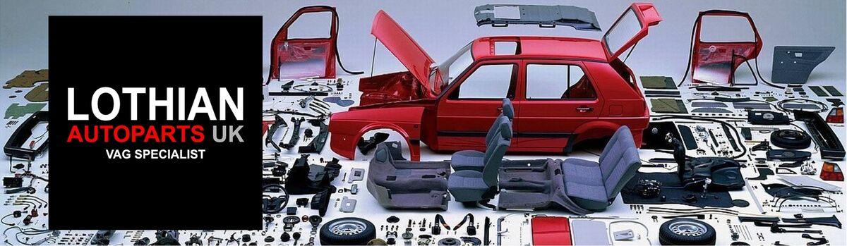 Lothian Autoparts