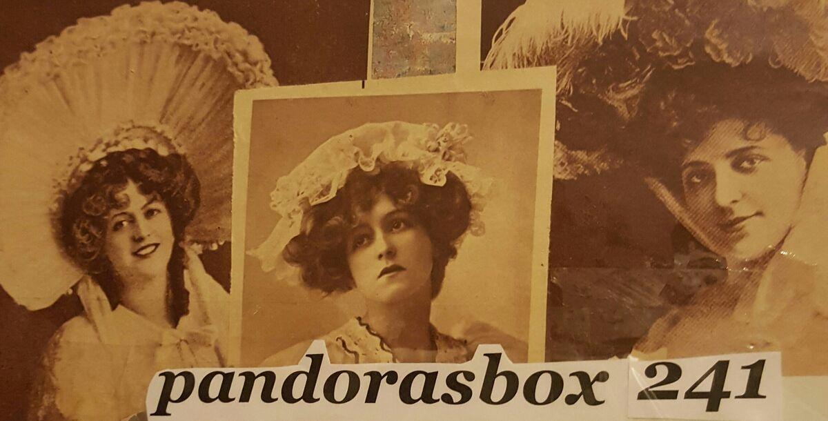 pandorasbox241