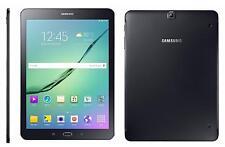 Samsung Galaxy Tab S2 T817P 32GB 9.7in. Wi-Fi + Sprint 4G - Black Tablet - NEW