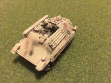 15mm Painted WWII German Bergpanzer 38 Wargaming Model
