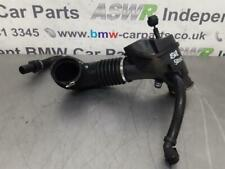 BMW F20 1 SERIES Filtered Air Pipe  13718513961