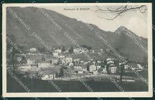 Varese Ganna cartolina QK5320