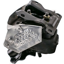 For Chevrolet TAHOE 5.3L / for GMC YUKON 5.3L / CadillacFront Motor Mount A5365