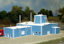 RIX PRODUCTS - PIKESTUFF - M.A.C. Milton A. Corporation Kit N Scale 541-8016