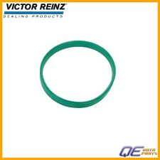 24.8 X 3 mm O-Ring Victor Reinz 40-73111-00 1 Engine Oil Pump to Pickup Tube