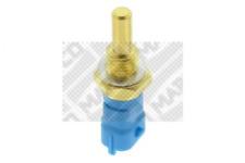 Sensor, Kühlmitteltemperatur MAPCO 88702 für ALFA ROMEO CHEVROLET CITROËN FIAT