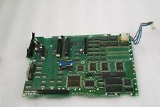 MITSUBISHI BOARD A77GOT-S5-AB BD627E112G52 WORKING FOR A77GO7-EL-S5