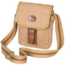 Shoulder Utility Bag UK Licensed seller of Swiss Military
