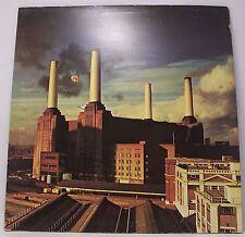 "PINK FLOYD : ANIMALS Album Vinyl LP Gatefold 33rpm 12"" VG"