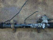 Daihatsu Sirion M1 1,0 41kW 2000 Lenkgetriebe 44250-97213  4425097213