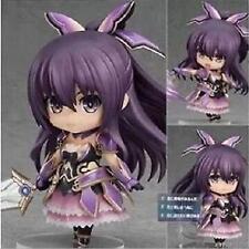 "Nendoroid 354 Date a live Tohka yatogami 4""/10cm PVC Anime Figure Toy gifts"
