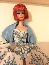 Edición Limitada, Barbie Silkstone Provencale