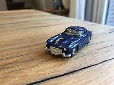 Siku Mercedes 300 SL