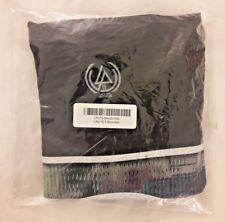 Linkin Park LPU15 T-Shirt Mens Large* Limp Bizkit Eminem Jay-Z Korn Green Day
