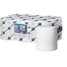 Tork Carta per asciugatura Reflex™ conf. 6 rotoli per dispenser Detershoponline