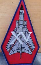 RAF 15 Squadron Tornado Patch/Badge
