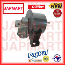 NISSAN PULSAR N16 ENGINE MOUNT RIGHT HAND SIDE 24SN-ME