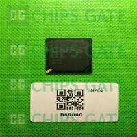 1PCS CHIPS B69000 BGA