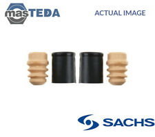 SACHS FRONT DUST COVER BUMP STOP KIT 900 075 P NEW OE REPLACEMENT