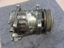Ferrari 348 355 Mondial T  AC Compressor Part# 157355