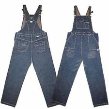 379abeff62 Dungarees Maternity Jeans for sale