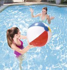 Bestway Ballon de Plage Gonflable environ 50 cm (2785)