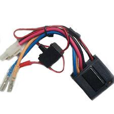 Gebürsteter ESC TEU-101BK elektronischen Getriebes für 1/14 Tamiya RC Car