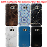 100% Authentic iDeal of Sweden Fashion Slim Hard Case For Samsung Galaxy S7 ONLY