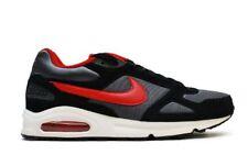 NIKE Air Max Classic SI Neu Gr:45 US:11 Sneaker 90 95 97 Grau/Rot Schuhe