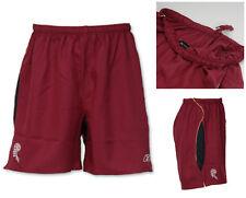 50 pcs ORIGINAL Reebok Football Shorts ~CLEARANCE WHOLESALE OFFER~ XS=30,S=20pcs