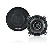 "Phoenix Gold Z Series Z4CX 4"" Coaxial Car Audio Speakers 70w Max"