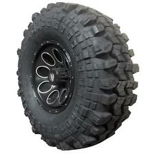 Super Swamper Tires 33x9.5/16, TSL SXII Tire SX2-50