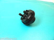 Fiat 126, Windshield Washer Pump/ Handpumpe Waschwasser, New