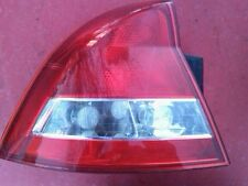 VZ TAIL LIGHT TAILLIGHTS PRICE EACH