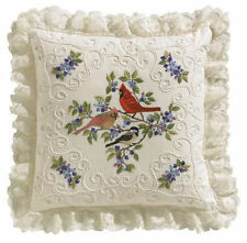 Janlynn Other Hand Embroidery Kits