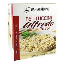 BariatricPal Protein Entree - Fettuccine Alfredo Pasta