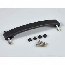 "Fender Modellato ""OSSO DI CANE"" BLACK amp handle 0990943000"