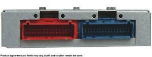 Reman OEM ECM For Chevy Astro C1500 C2500 C3500HD 5.7 350 by Cardone chevrolet