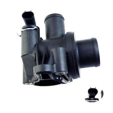 Coolant Thermostat For  MERCEDES Vaneo W414 W168 414 Hatchback MPV 1662030175