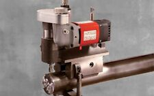 Portable Keyway Milling Machine Climax Cmc Model 65
