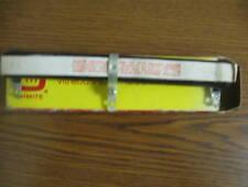 Ohmite 0961  Resistor 100W 500 OHM