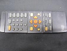 SCI ATLANTA SCIENTIFIC ATLANTA CABLE TV REMOTE CONTROL # 8650XT